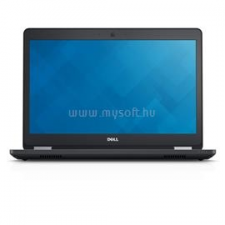 Dell Latitude E5470 | Core i5-6300U 2,4|4GB|0GB SSD|1000GB HDD|14