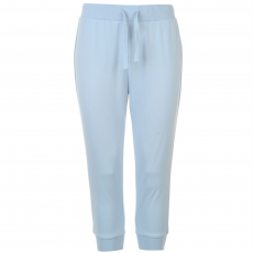 Miso Sportos 3/4 nadrág Miso Interlock Jogging Bottoms női