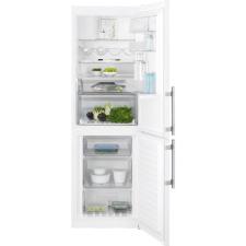 Electrolux EN3454NOW hűtőgép, hűtőszekrény