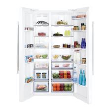 Beko GN163120 hűtőgép, hűtőszekrény