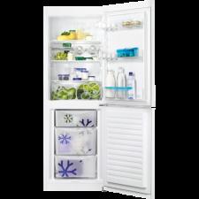 Zanussi ZRB33103WA hűtőgép, hűtőszekrény