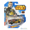 Mattel Hot Wheels: Star Wars - Kanan 2015 (Mattel, CGW35)