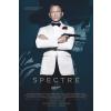 James Bond poszter