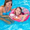 Hello Kitty Felfújható Úszógumi