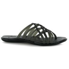 Crocs női papucs - Huarache Flip Flop