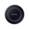 SAMSUNG EP-PG920IBEGWW WIRELESS CHARGER, BLACK
