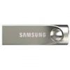 SAMSUNG MUF-32BA/EU 32GB USB 3.0 FLASH DRIVE