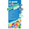 Mapei Keraflex Light S1 ragasztóhabarcs - 20kg