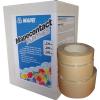 Mapei Mapecontact ragasztószalag (65 mm) - 50fm
