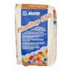 Mapei Planitop 550 standard szürke javítóhabarcs - 25kg