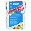 Mapei Ultracolor Plus karamell fugázóhabarcs - 2kg