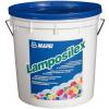 Mapei Lamposilex hidraulikus kötőnyag - 5kg