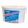 Mapei Mapelastic AquaDefense - 7,5kg