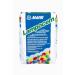 Mapei Lampocem hidraulikus kötőnyag - 25kg