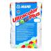 Mapei Ultracolor Plus tőzeg fugázóhabarcs - 5kg