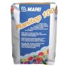 Mapei Planitop 100 javítóhabarcs -25kg
