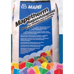 Mapei Mapetherm Ragasztótapasz - 25kg