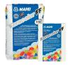 Mapei Keracolor FF Flex fehér fugázóhabarcs - 20kg kőműves és burkoló szerszám