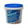 Mapei Kerapoxy CQ turmalin epoxy fugázóanyag - 3kg