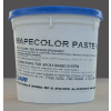 Mapei Mapecolor Paste gyémánt-kék (RAL 5007)