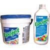 Mapei Epojet (A+B komponens) - 2,5kg