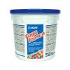 Mapei Fuga Fresca korall polimer alapú festék - 1kg
