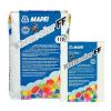 Mapei Keracolor FF Flex ezüstszürke fugázóhabarcs - 5kg