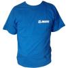 Mapei kék póló S