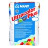 Mapei Ultracolor Plus középszürke fugázóhabarcs - 2kg