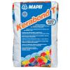 Mapei Kerabond T fehér ragasztóhabarcs - 25kg