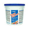 Mapei Fuga Fresca csokoládé polimer alapú festék - 1kg