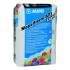 Mapei Mapetherm AR1 Light habarcs - 23kg