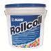 Mapei Rollcoll univerzális akrildiszperzós ragasztó - 1kg