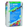 Mapei Ultraplan Fast Track szürke aljzatkiegyenlítő -  23kg