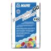 Mapei Keracolor GG fugázóhabarcs - 25kg