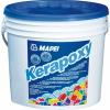Mapei Kerapoxy jázmin epoxi ragasztó - 5kg