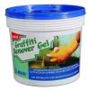 Mapei Wallgard Graffiti remover gel tisztítószer - 5kg