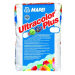 Mapei Ultracolor Plus jadezöld fugázóhabarcs - 2kg
