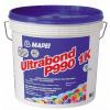 Mapei Ultrabond P990 1K barna ragasztó - 15kg