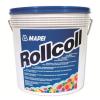 Mapei Rollcoll univerzális akrildiszperzós ragasztó - 5kg
