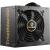 ENERMAX TRIATHLOR Eco 80+ Bronze 550W