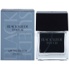Avon Black Suede Touch EDT 30 ml