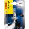 Bosch 1987301005 Izzó H1 12V 55W