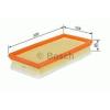 Bosch F026400121 Levegőszűrő TOYOTA AVENSIS, COROLLA VERSO, LEXUS IS 2.2 D4D, D-CAT