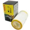 Bosch 1457429263 Olajszűrő MERCEDES C, CL, CLK, E, G, M, S, SL, SLK