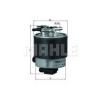 Mahle KL440/14 Gázolajszűrő, üzemanyagszűrő NISSAN QASHQAI, X TRAIL, RENAULT KOLEOS 1.5 DCi, 2.0 DCi