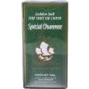 BIG STAR különleges kínai zöld szálas tea 250g