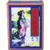 BIG STAR Light Body fogyasztó tea 20db