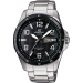 Casio EDIFICE EF 132D-1A7