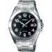 Casio COLLECTION MTP 1308D-1B